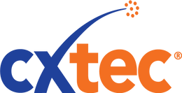 CXtec_CMYK-web.png