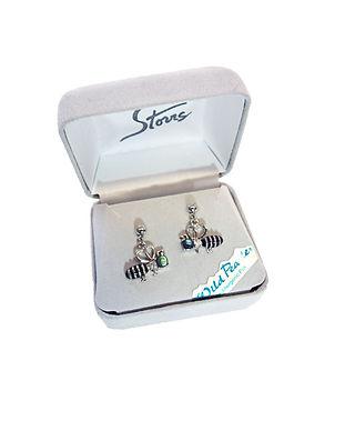 Syracuse-Zoo-FOTZ-RGZ-Storrs-Earrings-Be