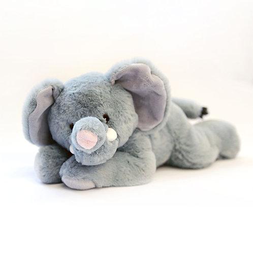 12-inch Ecokin Elephant