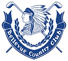 New Bellevue Logo with Outline (1).png