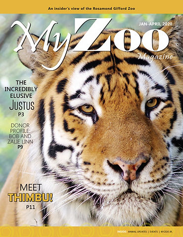 Syracuse-Zoo-RGZ-MyZoo-Magazine-Jan-Apri