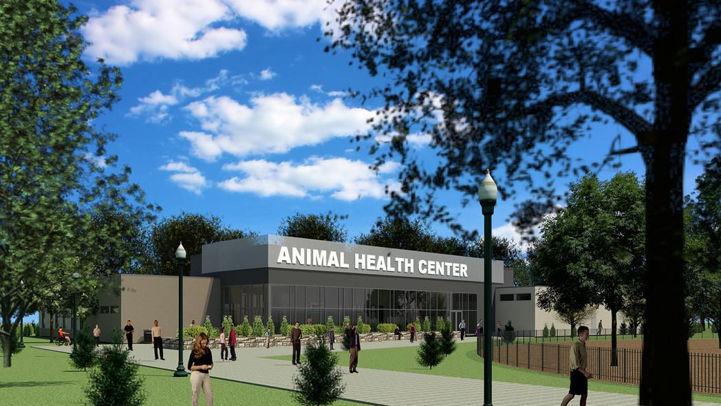 Syracuse-Zoo-RGZ-Animal-Health-Center-Re