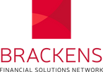 Brackens_Logo_Vertical.png
