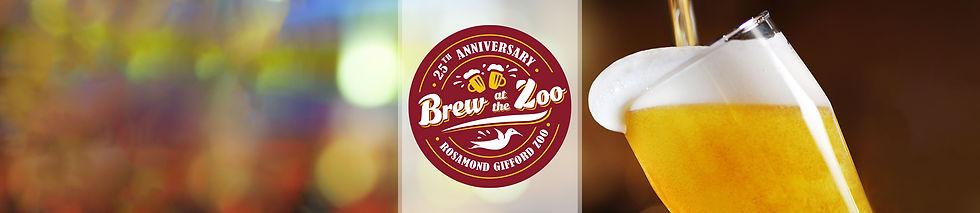 Syracuse-Zoo-FOTZ-RGZ-Brew-at-the-Zoo-Ba