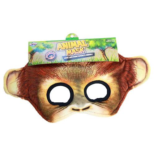 Orangutan Eye Mask
