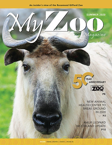 Syracuse-Zoo-RGZ-MyZoo-Magazine-Summer-2
