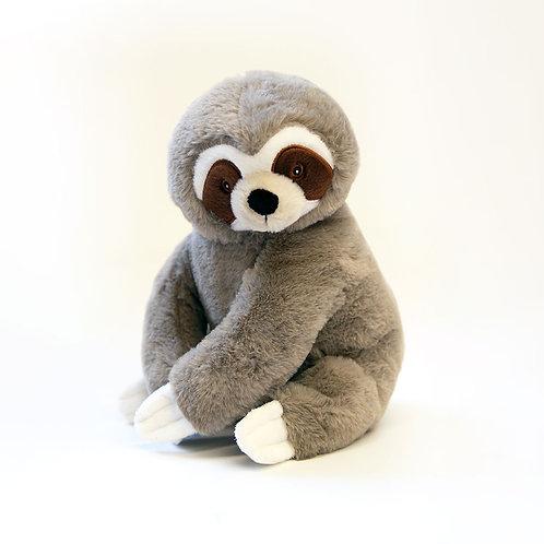 12-inch Ecokin Sloth