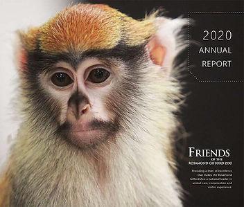 Syracuse-Zoo-FOTZ-2020-Annual-Report-Cov