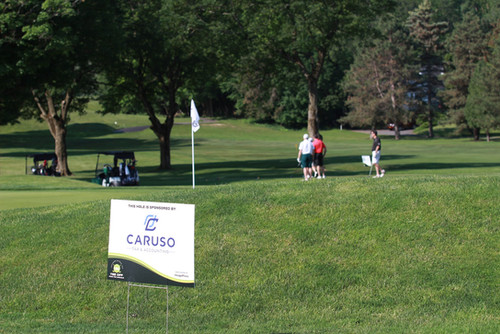 Syracuse-Zoo-RGZ-FOTZ-Tee-Off-FORE-the-A
