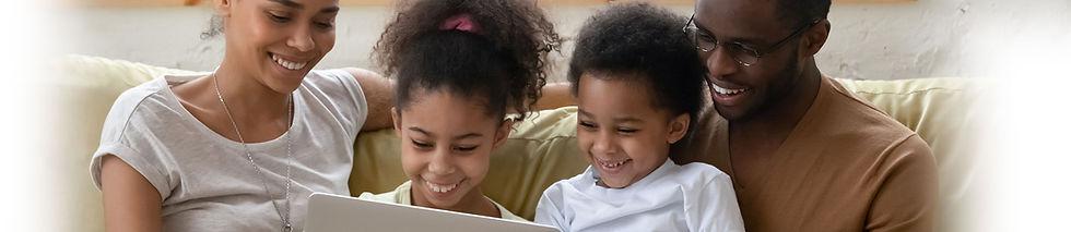 Syracuse-Zoo-FOTZ-RGZ-Family-Learning-Ad