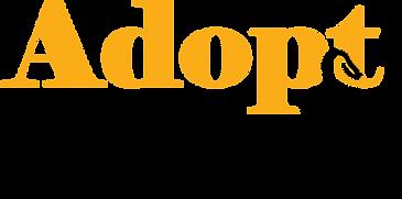 2020-AdoptAnAnimalLogo-color-horizontal.