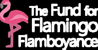 Syracuse-Zoo-FOTZ-Fund-for-Flamingo-Flam