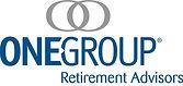 OG-Retirement Advisors Logo.jpg