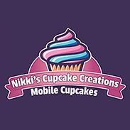 Syracuse-Zoo-RGZ-FOTZ-Brew-Nikkis-Cupcake-Creations.png