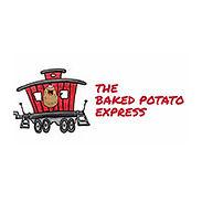 Syracuse-Zoo-RGZ-FOTZ-Brew-Baked-Potato-Express.jpg