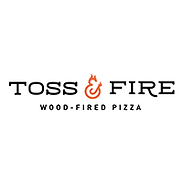 Syracuse-Zoo-RGZ-FOTZ-Brew-Toss-n-Fire.png