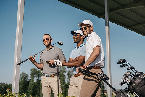 Syracuse-Zoo-FOTZ-RGZ-TEE-OFF-FORE-THE-A