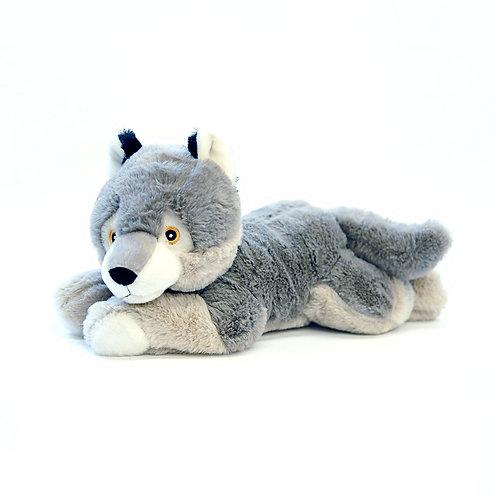 12-inch Ecokin Wolf
