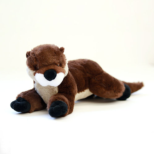 12-inch Ecokin Otter