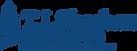 TJSheehan-Logo-web.png
