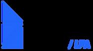 lpa_leveraging_logo_full_color_edited.pn