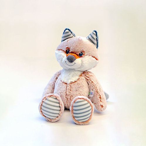 Felton Fox Cuddler