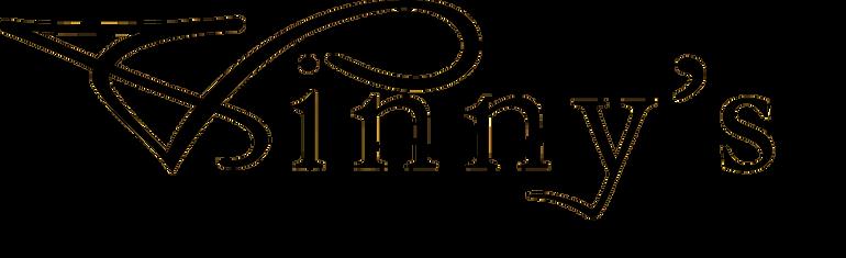 Vinny's logo art.png