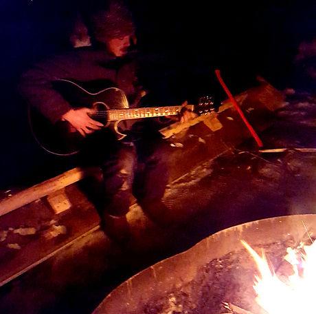 zach-guitar.jpg