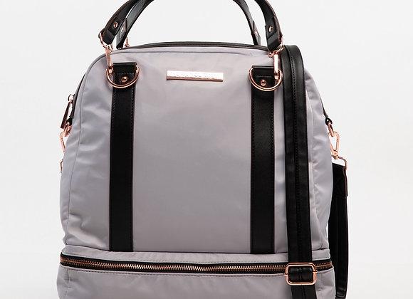 Christa Bag
