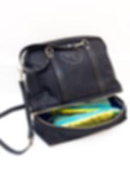 best carryall handbags for work