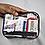 Thumbnail: Livesaver Kit