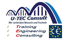 logo U-TEC gesamt 3.jpg