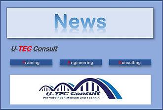 Banner - NEWS gr.jpg
