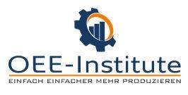 logo OEE.jpg