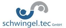 logo schwingeltec.jpg