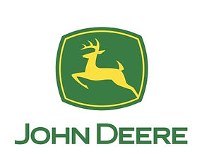 logo john.jpg