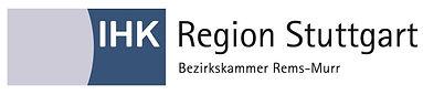 logo ihk.jpg