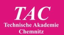 logo tac.jpg