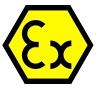 EX-Symbol1.png