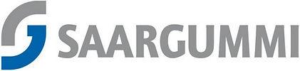 logo Saarg.jpg