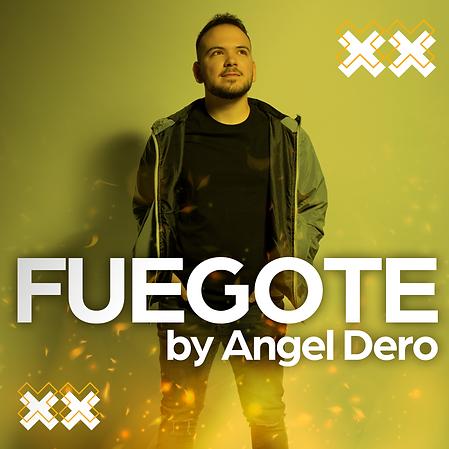 Fuegote-Profile.png