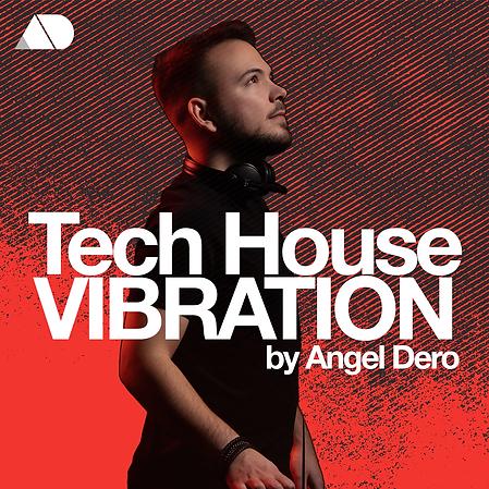 TechHouseVibration-Cover.png