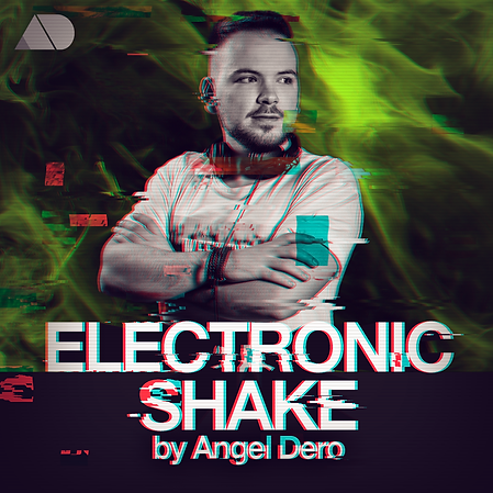 ElectronicShake-Cover.png