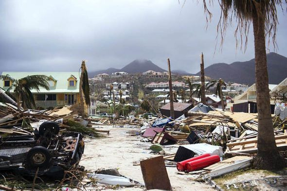 Hurricane-Irma-damage-pictures-Caribbean-photos-storm-Virgin-Islands-Bahamas-1059287
