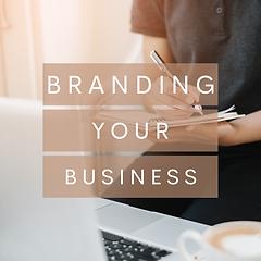 Grow Your Business Instagram Post  (3).p