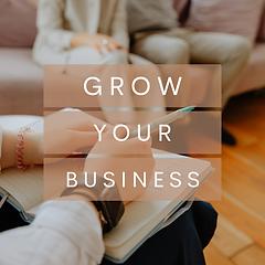 Grow Your Business Instagram Post  (1).p
