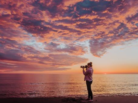 Mista Marie Photography