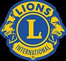 Lions Club International.png