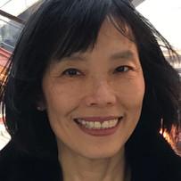 Kin Wah | UA3 | Board Member
