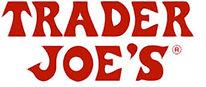 Trader Joes.jpeg